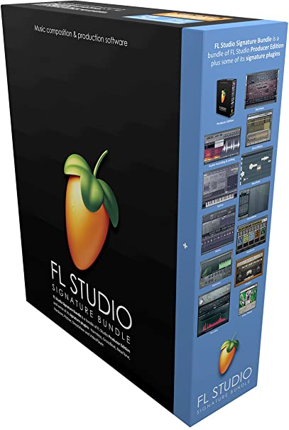 FL Studio 20.7.0.1714 Crack Final Full Keygen Torrent Free