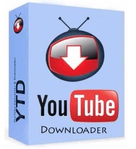 YTD Downloader Pro 6.15.18 Crack Full Serial Key [Mac + Win]