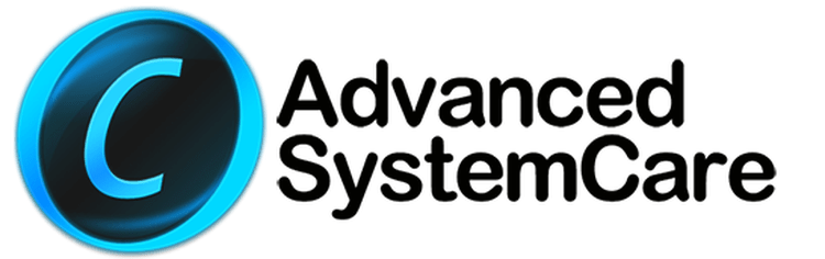 Advanced SystemCare Pro 14.4.0.275 With Crack Free Download
