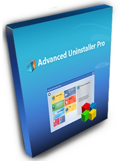 Advanced Uninstaller Pro 13.22 Crack + Activation Code [2020]
