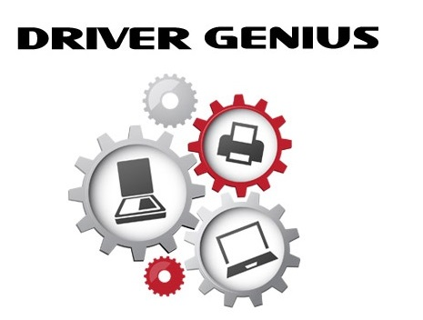 Driver Genius Pro 21.0.0.126 Crack Keygen + License Code