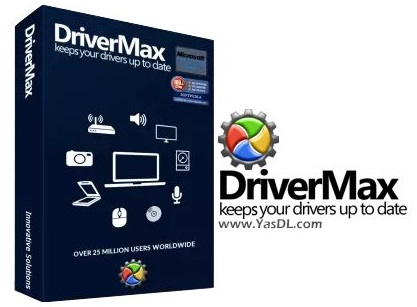 DriverMax Pro Crack 12.11.6 + Serial Key Keygen 2021 [Latest]
