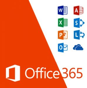 Microsoft Office 365 Product Key Generator + Crack Download