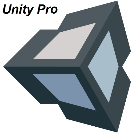 Unity Pro 2021.4.1f1 + Crack plus Serial Number 2021 [Latest Version]