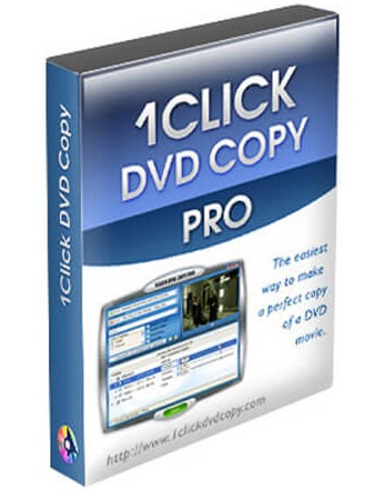 1CLICK DVD Converter 3.2.1.8 Crack With Serial | Keygen [Latest 2021]
