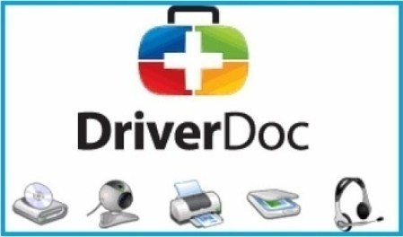 DriverDoc 2021 Crack V1.8 License Key & Product Key (New)