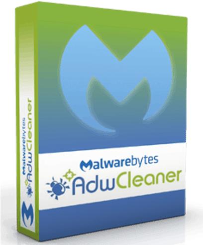 Malwarebytes AdwCleaner 8.2.0 Crack + Activation Key Download (2021)