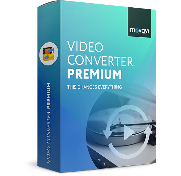 Movavi Video Converter Premium Crack 21.1.0 [ Latest 2021]