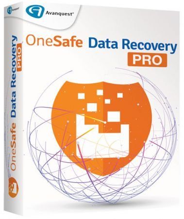 OneSafe Data Recovery Professional 9.0.0.4 Crack + Keygen [2021]