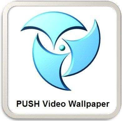 Push Video Wallpaper 4.50 Crack + License Key 2020 [Latest]