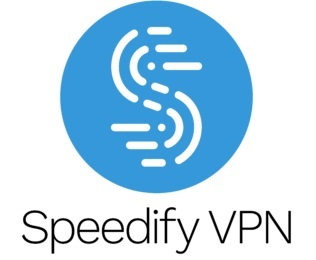 Speedify 10.4.1 Crack Unlimited Latest Torrent Download