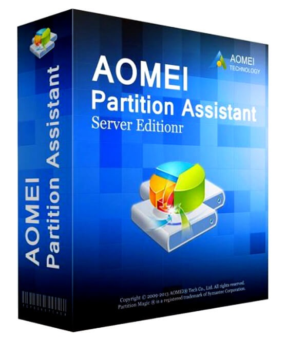 AOMEI Partition Assistant 9.2 Crack + License Key 2021 [Latest]
