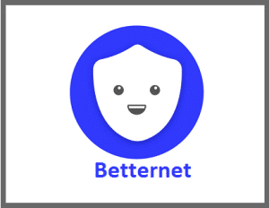 Betternet VPN 6.3.1.525 Crack Premium plus Torrent 2020