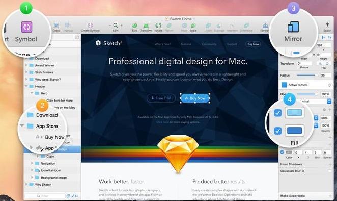 Sketch 68 License Key [Latest] Torrent Download
