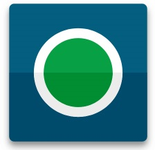 TrayStatus Pro Crack [Latest Version]