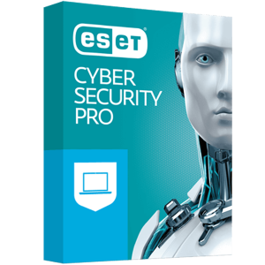 ESET Cyber Security Pro Crack + License Key