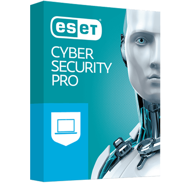 ESET Cyber Security Pro 8.7.700.1 Crack 2021 + License Key Free Download