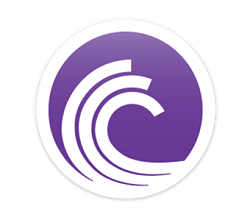 BitTorrent Pro Crack 7.10.5 Build 45785 Latest Version