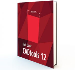 Hot Door CADtools 12.2.2 Crack Full Key Free Download [Latest 2021]