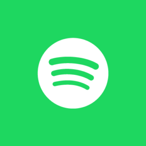 TuneFab Spotify Music Converter 3.1.3 With Crack [Latest]