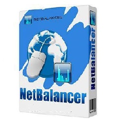 NetBalancer 10.2.4.2570 Crack With Activation Code [Latest 2021]