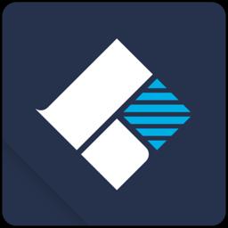 Wondershare Recoverit 9.5.3.18  Crack With Key [Latest 2021]
