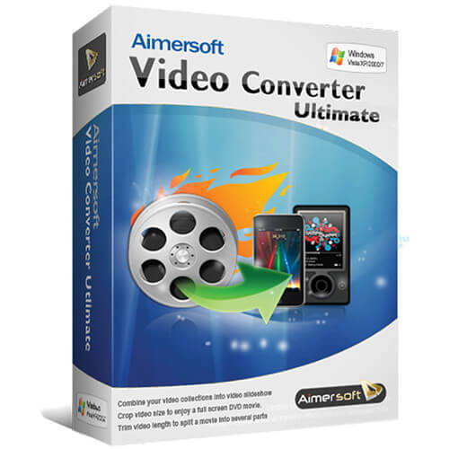 Any Video Converter Pro 7.2 + Crack (Latest Version) 2021
