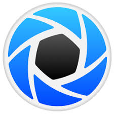 Luxion KeyShot Pro Full Crack 10.1.80 + Free Torrent Key 2021 Latest