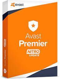 Avast Premium Security 21.3.6164 Crack 2021 Free Activation Code