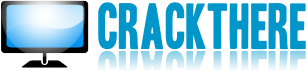 CrackThere Logo