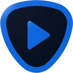 Topaz Video Enhance AI Crack 2.0.0 + License Key [2021]