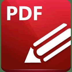 PDF XChange Editor Plus 9.0.354.0 Crack License Key Torrent Download 2021