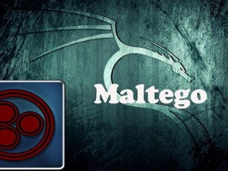 Maltego 4.2.13.13462 Crack With License Key Free Download {Latest 2021}