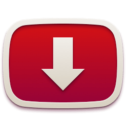 Ummy Video Downloader 1.10.10.9 Crack With Key Full Download