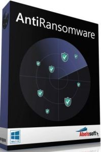 Abelssoft AntiRansomware Crack + 2021 21.92.136[Latest]