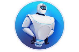 MacKeeper 4.10.8 Crack & Keygen For Mac [2021] Download