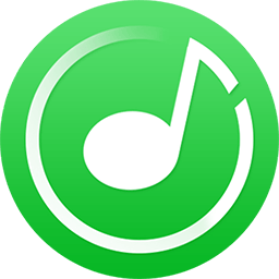 NoteBurner Spotify Music Converter 2.2.4 With Crack Free Download