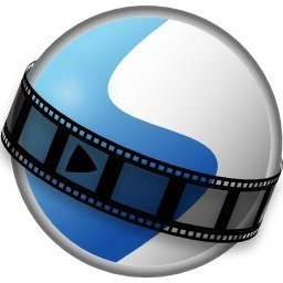 OpenShot Video Editor 2.5.1 Crack With Serial Key Full