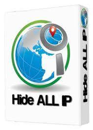 Hide All IP Crack 2020.1.13 Plus License Key Full 2021 Free