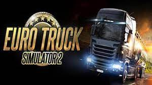 Euro Truck Simulator 2 Crack Full Version Serial Number