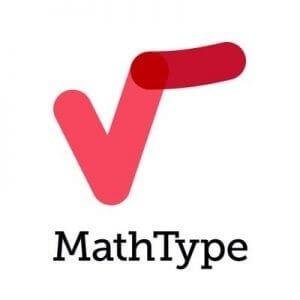 MathType 7.4.8.0 Crack + Keygen Full Free Download 2021