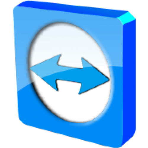 TeamViewer 15.17.6 Crack With License Key 2021 {Latest}