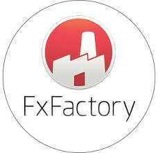 FxFactory Pro Crack v7.2.4 + Activation Key Free Download [Latest]