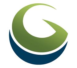 Global Mapper Crack 22.1.3 + Serial Key 100% Working Download Free