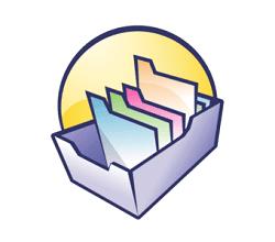 WinCatalog Crack 4.1.323 With License Key Latest Free Download 2021