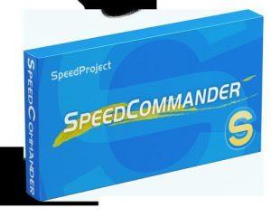 SpeedCommander Pro Crack 19.40 + Serial key Download 2021