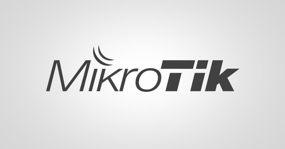 MikroTik Beta 6 Crack 7.2 + Keygen (2021) Free Download