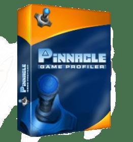 Pinnacle Game Profiler Crack 10.4 + Serial Key Torrent Free 2021