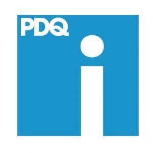 PDQ Inventory Crack 19.3.48.0 Enterprise With License Key 2021
