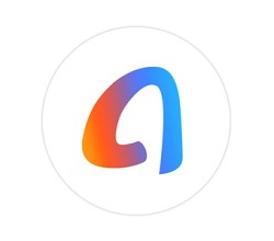 AnyTrans for iOS 8.8.3.202010701 Full Cracked Download [Latest]